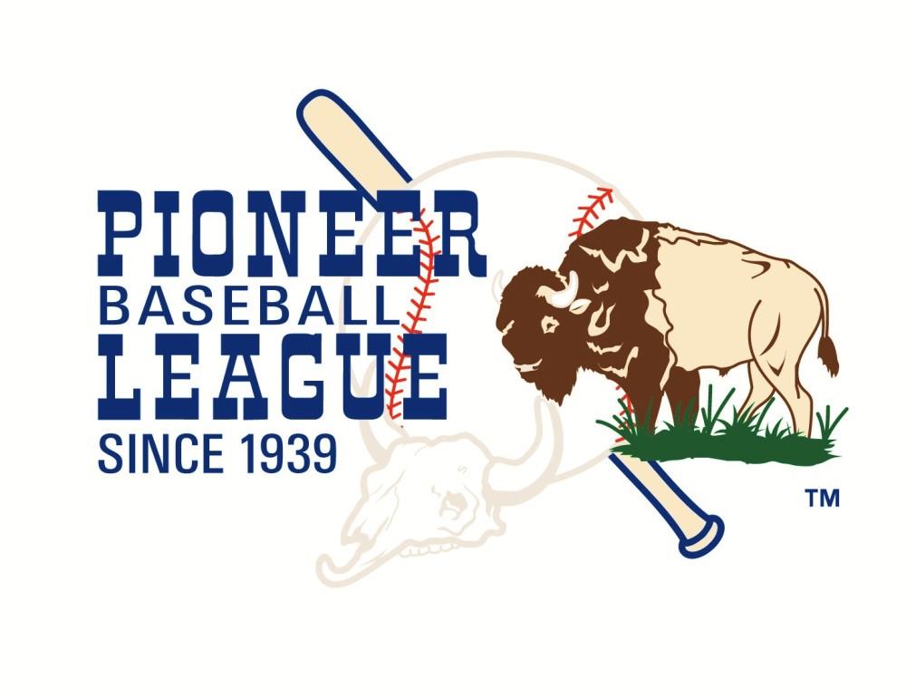 Pioneer_League