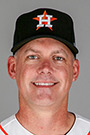 AJ_Hinch_Astros